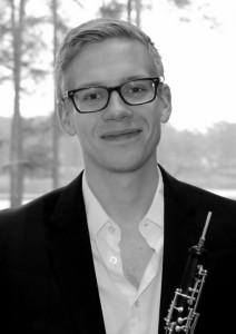 Alex Liedtke