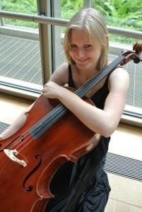 Hannah Moses