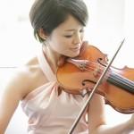 Koko Watanabe
