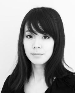 Natsumi Shibagaki